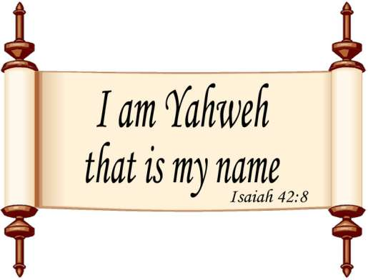 Image result for yahweh