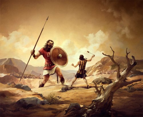 https://goodnessofgodministries.files.wordpress.com/2010/12/full_davidgoliath.jpg?w=500