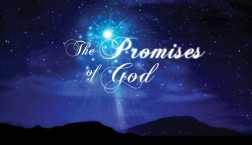 Image result for the promise granted through faith