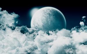 72724_oboi_kosmos_oblaka_nebesa_1920x1200_(www_GdeFon_ru)