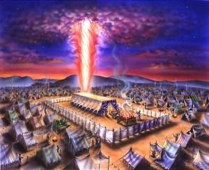tabernaclesunset