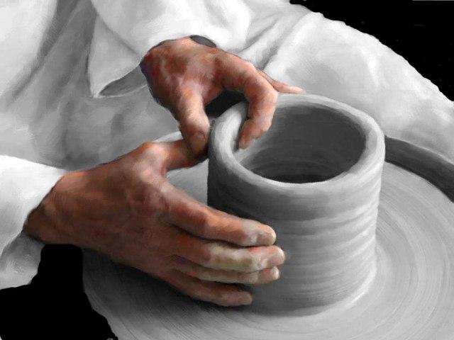 potter-master
