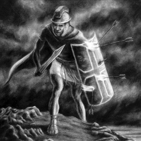 armor-of-god1