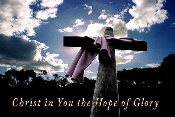 christ_the_hope_of_glory
