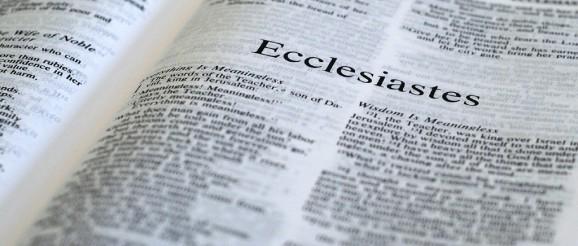 bible-ecclesiastes-578x246
