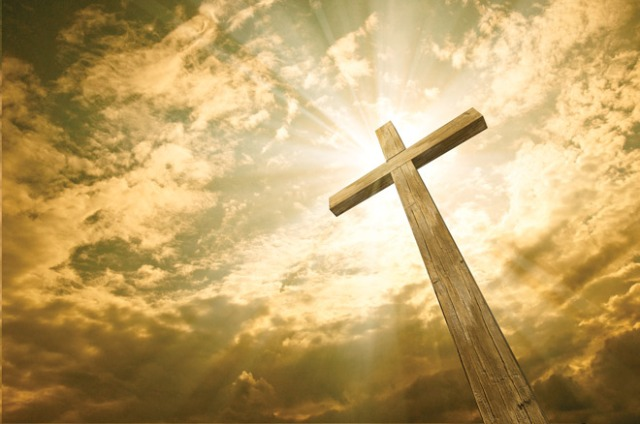 salvation-march
