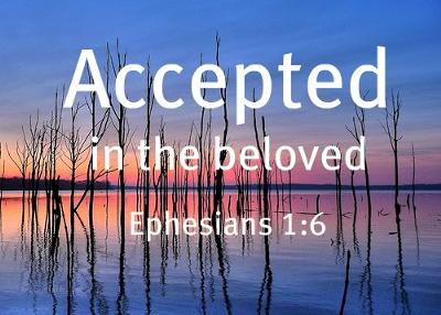 accepted-by-god-just-as-i-am-