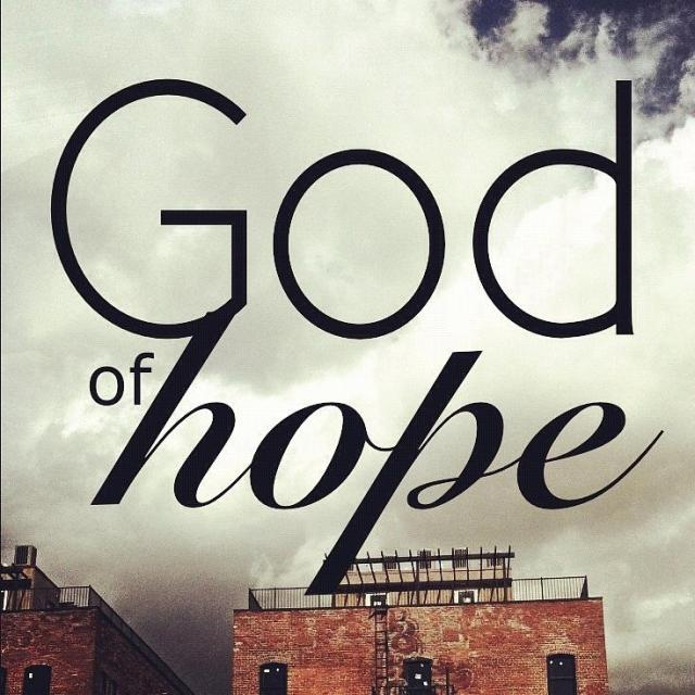 god-of-hope-paige-newman