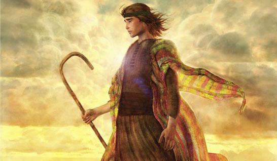 joseph_coat_colors_bible_hero_poster_1_1