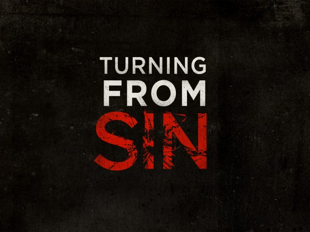 Turning-from-Sin_std_t_nv