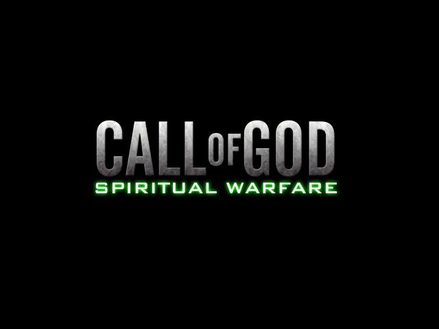 COG-Spiritual-Warfare