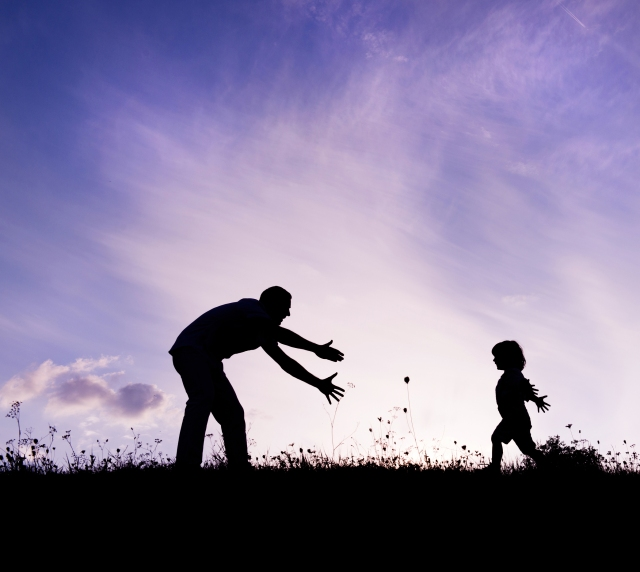 bigstock-Happy-family-Edit