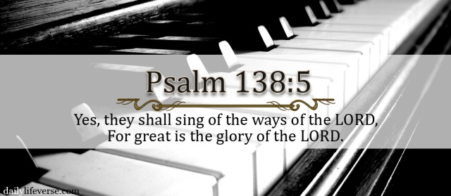 psalm-138-5