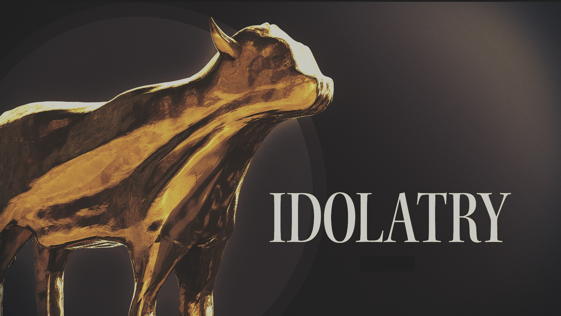 idol worship Lyrics to idle worship song by paramore: standing here like i'm supposed to say something don't hold your breath, i never said i'd save you.