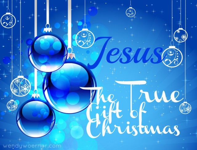 jesus-the-true-gift-of-christmas-1024x782