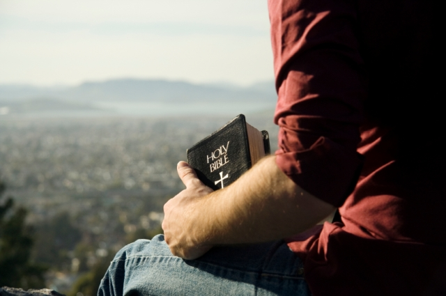 how-to-meditate-on-the-word-of-god