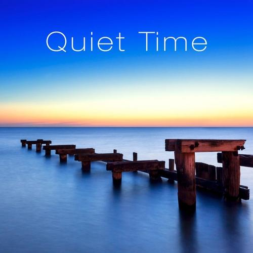 quiet time This is a disambiguation page — a list of articles associated with the same title quiet time video quiet time song quiet time book add a photo to this gallery.
